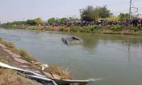 5 công dân Việt Nam thiệt mạng trong vụ tai nạn giao thông ở Thái Lan
