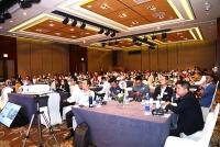 CareerBuilder cải tiến công nghệ trong quy trình quản lý nhân sự