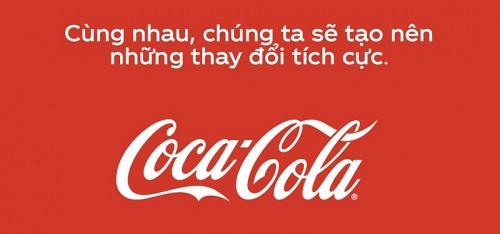 Coca-Cola Việt Nam tập trung nguồn lực hỗ trợ phòng chống dịch Covid-19