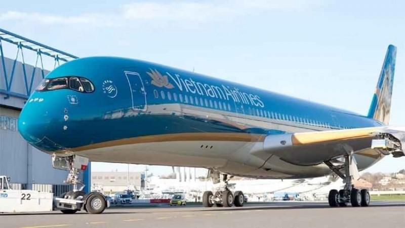 Lo ngại dịch Covid-19, nhiều hãng hàng không đã dừng, hủy các chuyến bay