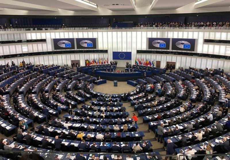 EU phê chuẩn Hiệp định Thương mại Tự do (EVFTA) với Việt Nam