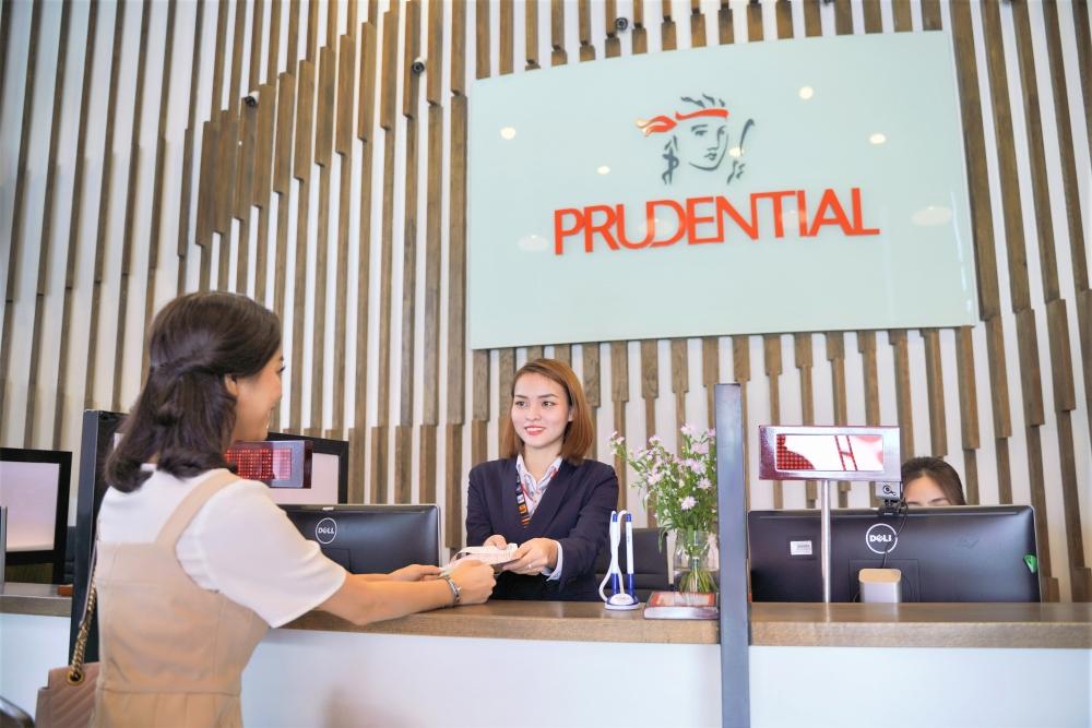 Prudential Việt Nam và Ngân hàng MSB gia hạn quan hệ hợp tác chiến lược phân phối bảo hiểm