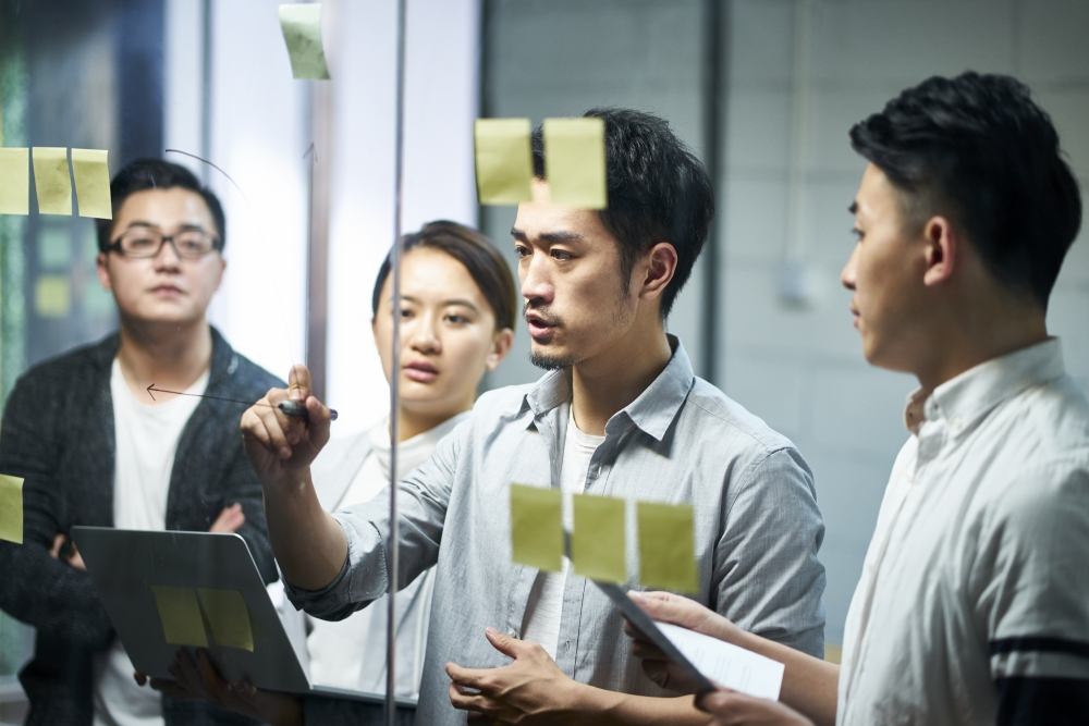 Visa mở rộng đào tạo Kỹ năng kinh doanh thực tiễn tới doanh nghiệp vừa và nhỏ
