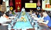 BHXH Hà Nội: Yêu cầu thu hồi 2.883.000 đồng do chi sai chế độ