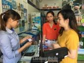 LĐLĐ quận Long Biên: Hoàn thiện thủ tục cấp thẻ ưu đãi cho đoàn viên