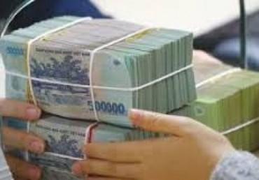 Lương quản lý ngành hàng tiêu dùng lên tới 350 triệu đồng/tháng