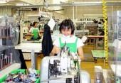 Ban hành Bộ quy tắc để bảo vệ lao động xuất khẩu tốt hơn