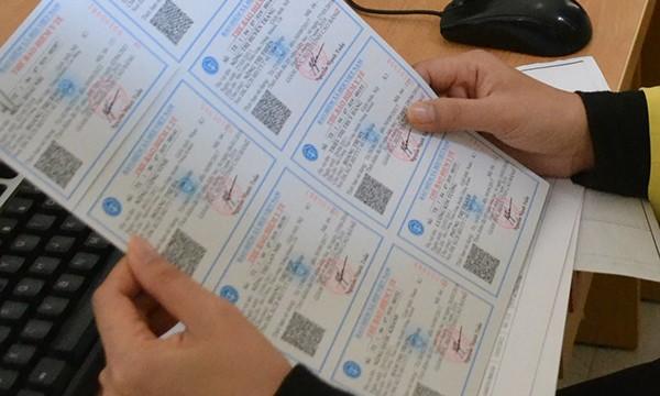 Làm thế nào để biết hạn sử dụng của thẻ BHYT?