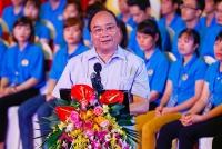 Tháng 5/2019: Thủ tướng sẽ gặp gỡ công nhân, lao động kỹ thuật cao