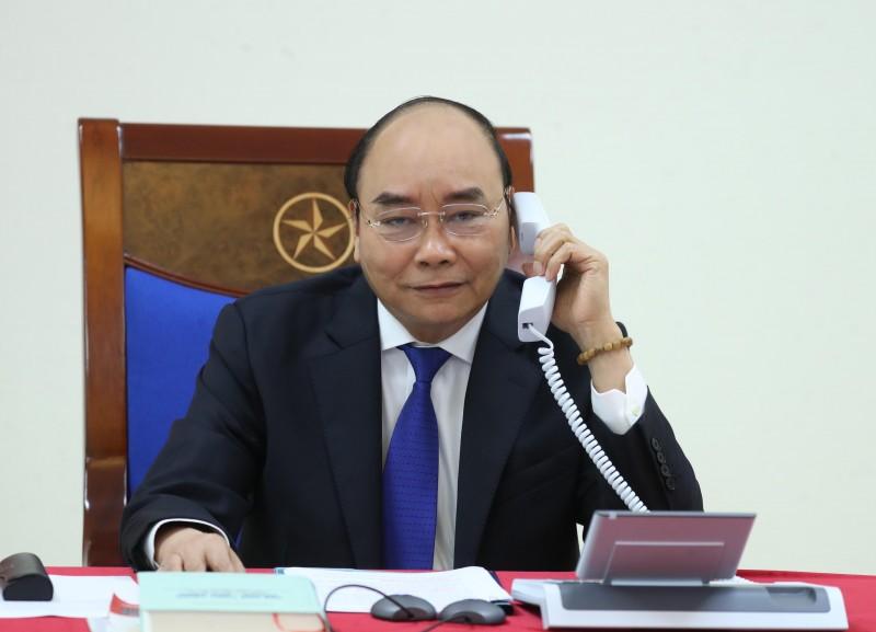 Australia sẽ tạo điều kiện thuận lợi cho du học sinh Việt Nam tiếp tục học tập ổn định