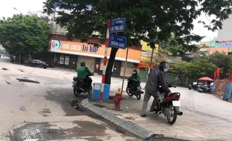 dam bao cong khai minh bach dung doi tuong