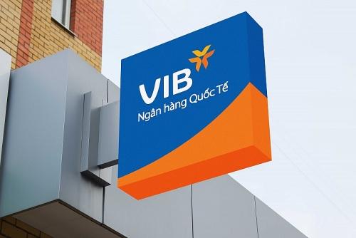 VIB tập trung nguồn lực hỗ trợ khách hàng và cộng đồng phòng, chống dịch