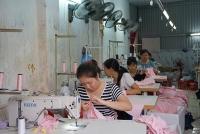 Gần nửa lực lượng lao động toàn cầu có nguy cơ mất sinh kế