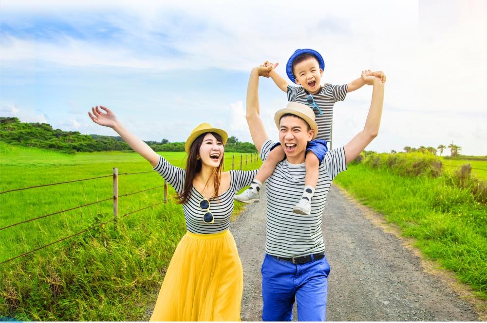 """Sun Life Việt Nam triển khai chuỗi chương trình khuyến mại """"Khuấy động hè rộn ràng ưu đãi"""""""