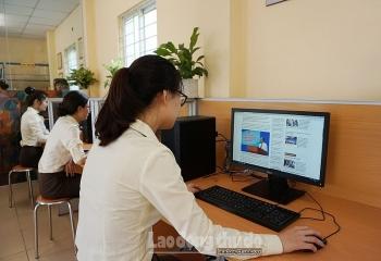 Liên đoàn Lao động quận Long Biên: Đẩy mạnh hoạt động chăm lo cho đoàn viên, người lao động