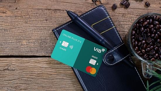 VIB được vinh danh là Ngân hàng dẫn đầu về đổi mới và sáng tạo năm 2021