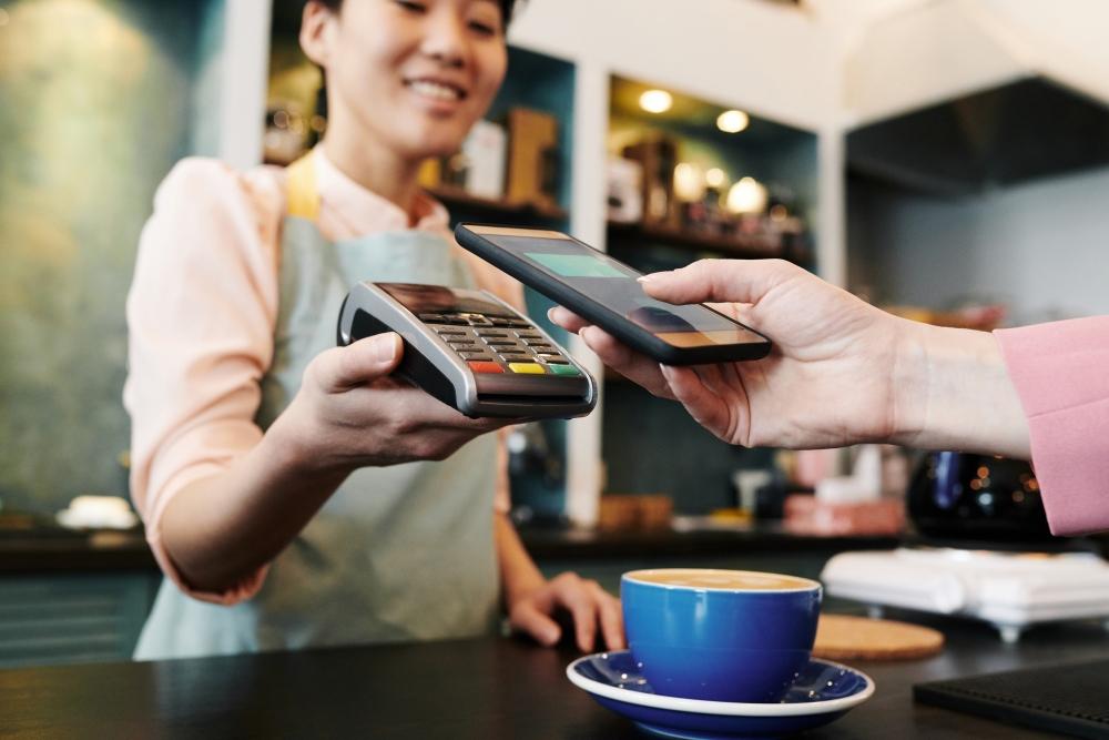 Người tiêu dùng Việt Nam tăng cường sử dụng thanh toán số để thích ứng với đại dịch Covid-19