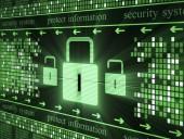 Cử tri đề nghị tăng cường quản lý thông tin, bảo đảm an ninh mạng