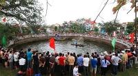 Phường Việt Hưng: Nói không với thực phẩm giả, thực phẩm kém chất lượng