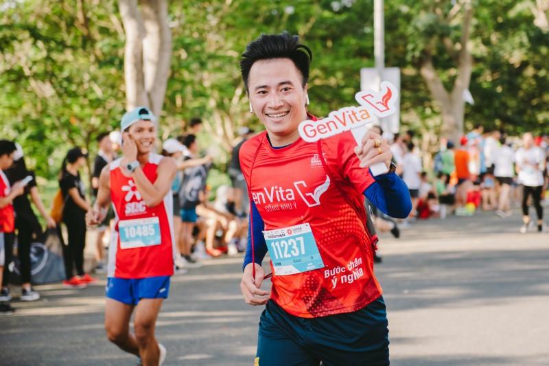 Generali Việt Nam ra mắt chương trình chăm sóc khách hàng VITA-Rewards