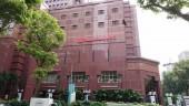 Trung tâm thương mại chuẩn quốc tế trên bán đảo Quảng An