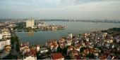 Cơ hội đầu tư sinh lời hấp dẫn tại bán đảo Quảng An
