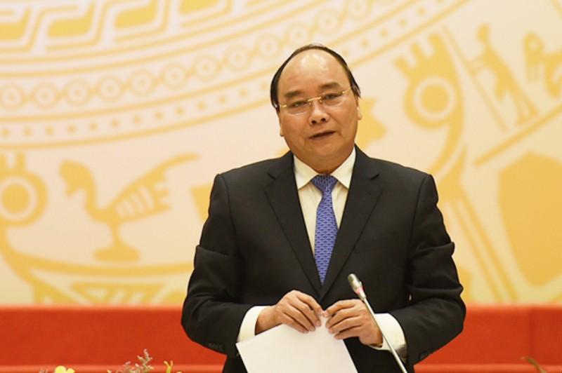 Việt Nam sẵn sàng đóng góp tích cực vì hòa bình, an ninh, phát triển và tiến bộ