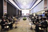 Chung tay xây dựng Cộng đồng ASEAN bền vững, lấy người dân làm trung tâm