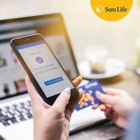 Sun Life Việt Nam ra mắt ứng dụng my Sun Life