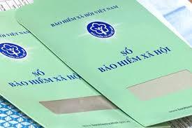 Ký 2 hợp đồng lao động, có được chi trả tiền đóng bảo hiểm xã hội, bảo hiểm y tế vào lương?