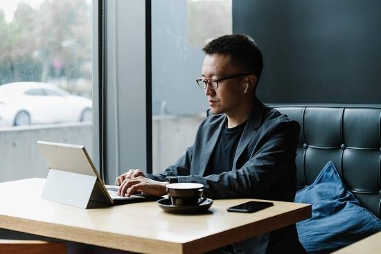 Giải pháp giúp doanh nghiệp vừa và nhỏ quản lý hiệu quả chi phí kinh doanh
