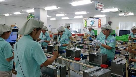 Doanh nghiệp Nhật hạn chế tuyển dụng mới, tập trung phát triển đội ngũ nhân sự hiện tại