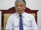 Ưu tiên hỗ trợ việc làm cho lao động 4 tỉnh miền Trung