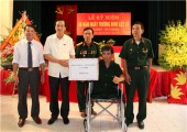 Danh mục dịch vụ sự nghiệp công của ngành LĐTBXH