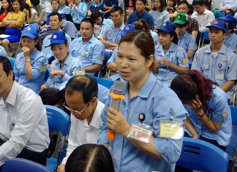 Hà Nội: Nợ bảo hiểm xã hội tăng cao, chiếm 11,3% số phải thu