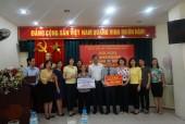 Hà Nội: Hơn 400 tỷ đồng hỗ trợ xây, sửa nhà ở cho người có công