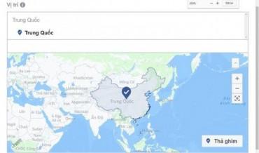 Thủ tướng yêu cầu giám sát chặt chẽ việc xử lý của Facebook