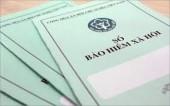 Hà Nội: Đến 30/9 hoàn thành trả sổ BHXH cho người lao động