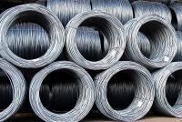 Bình luận của Việt Nam về việc Hoa Kỳ áp thuế với mặt hàng thép xuất khẩu