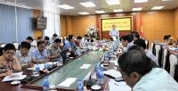 Hà Nội: Tỷ lệ trả sổ bảo hiểm xã hội cho người lao động đạt 99,78%
