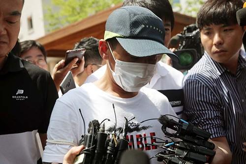Yêu cầu Hàn Quốc xử lý nghiêm việc cô dâu Việt Nam bị chồng bạo hành