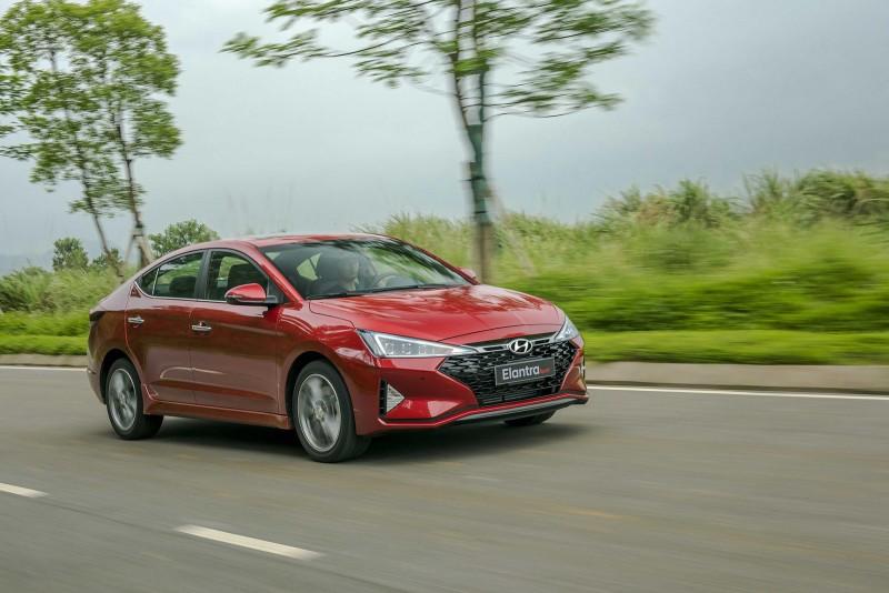 TC MOTOR: Vươn lên trở thành trụ cột của ngành công nghiệp ô tô Việt Nam