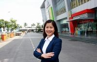 Chủ tịch Công đoàn Nguyễn Thị Lành: Thành bại phụ thuộc khả năng đàm phán, thuyết phục