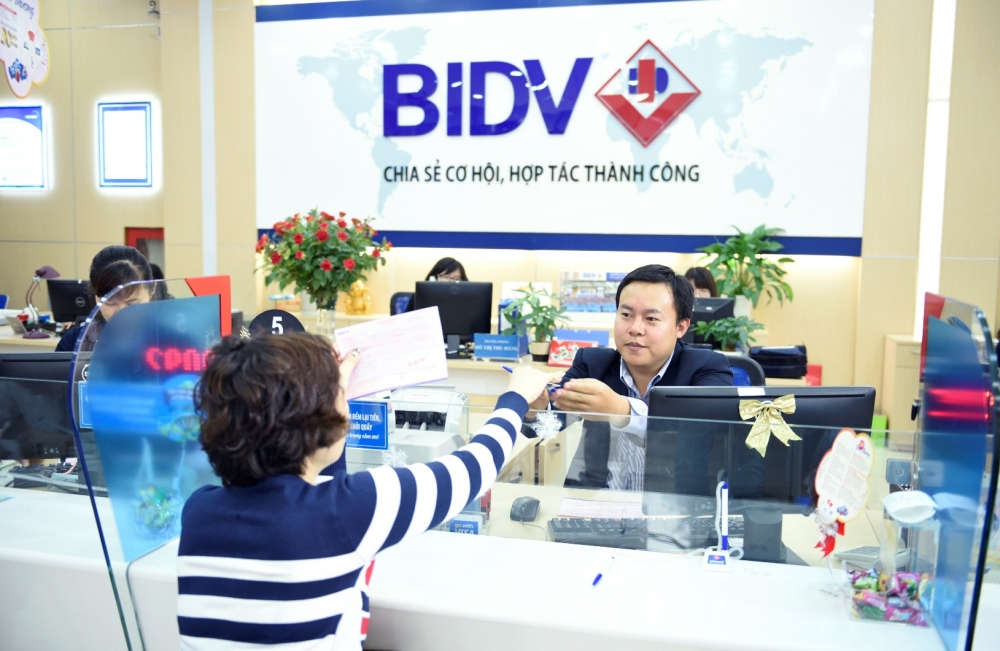 4432 bidv