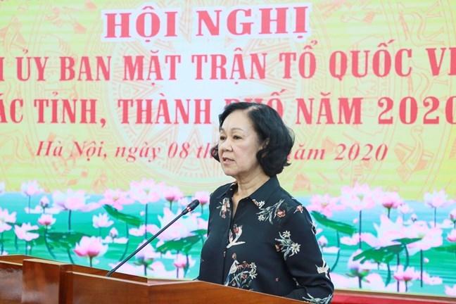 2206 truong thi mai pprs