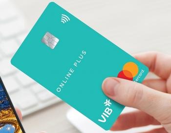 Ngân hàng đầu tiên ứng dụng thành công Big Data & AI trong duyệt mở thẻ tín dụng