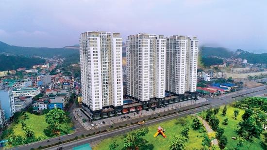 Đầu tư bất động sản tỉnh lẻ: Xu hướng