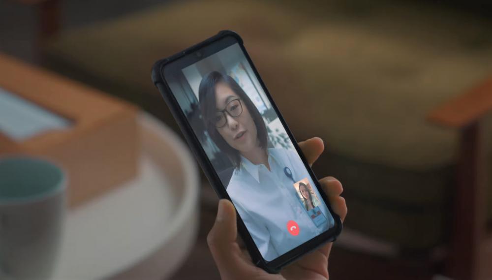 Prudential Việt Nam chính thức triển khai dịch vụ khám sức khỏe thẩm định trực tuyến