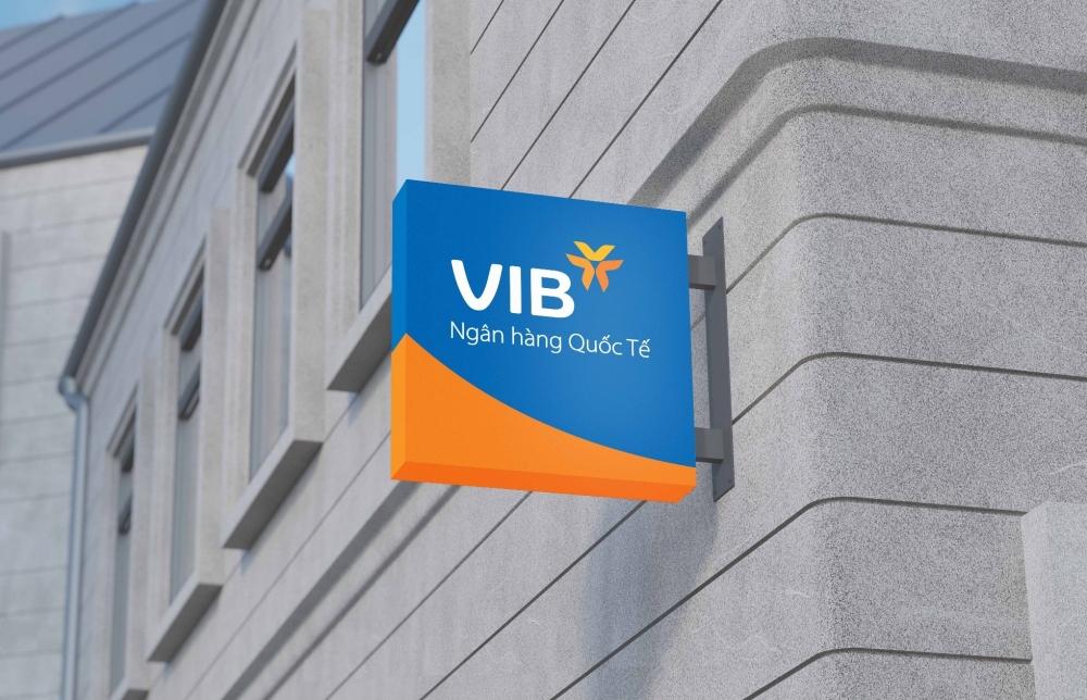 VIB tiếp tục hỗ trợ giảm lãi suất cho vay với khách hàng