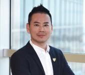 Prudential ra mắt PruBot nhằm gắn kết với khách hàng 24/7